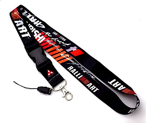 jdm-mitsubishi-ralliart-graffiti-jdm-lanyard-for-key-phone-fresh-as-fck-racing