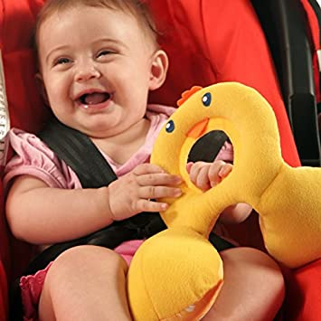 Baby Gestaltung Kissen Kopf Schutz Schlaf Positionierung Pad Wagen Zubehör Kinder Auto Sitz Gürtel Kissen Schützen Kinder Kopf Kissen
