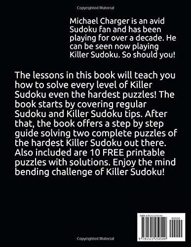 Solved: Tips and tricks on how to beat every Killer Sudoku