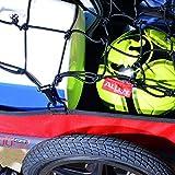 Allen Sport Yoogo Cargo Trailer CZ2