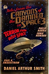 Tales from the Canyons of the Damned No. 14 (Volume 14) Paperback