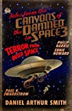 Tales from the Canyons of the Damned No. 14 (Volume 14)