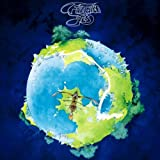 Fragile [Expanded & Remastered] by Yes (2003-02-03)