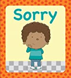 Sorry, Juliet David, 1859853080