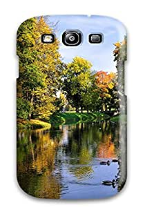 Popular ZippyDoritEduard New Style Durable Galaxy S3 Case (dQwyWAO9237SfVpZ)