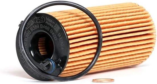 Bosch F 026/407/205/Engine Blocks