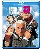 Naked Gun 33 1/ 3The Final Insul(BIL/ BD) [Blu-ray] [Import]