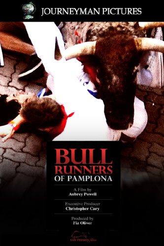 running-with-the-bulls