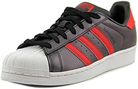 Adidas Mens sneakers SUPERSTAR S75874