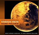 Mars Polaris by TANGERINE DREAM (2009-04-21)