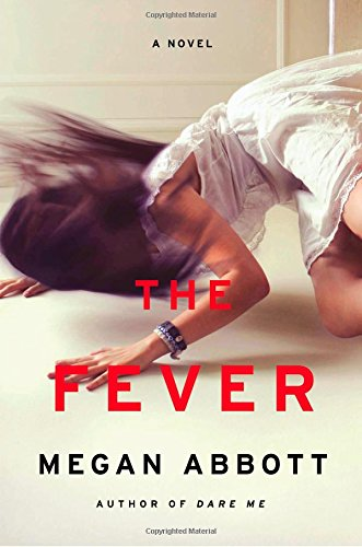 Read Online The Fever PDF