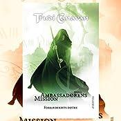 Forræderiets døtre (Ambassadørens mission 2) | Trudi Canavan