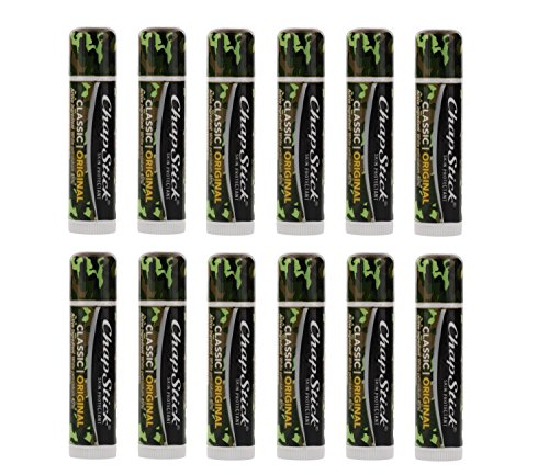 chapstick-classic-original-camouflage-design-12-pack