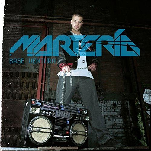 Marteria download base ventura album zortam music.