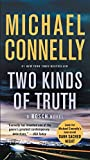 Kindle Store : Two Kinds of Truth (A Harry Bosch Novel)