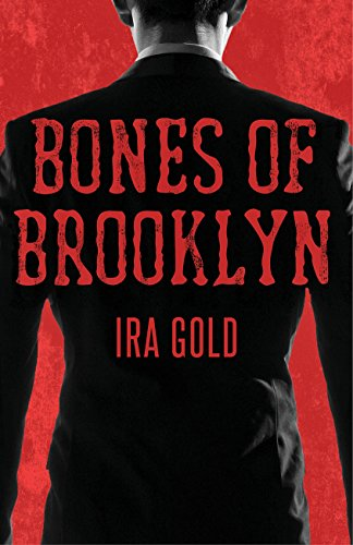 Image of Bones of Brooklyn