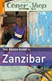 img - for The Rough Guide to Zanzibar by Jens Finke (2010-01-04) book / textbook / text book