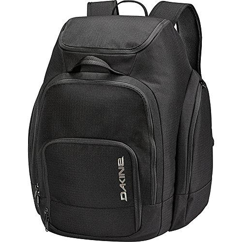 - DAKINE Boot Pack DLX 55L (Black)