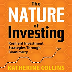 The Nature of Investing Audiobook