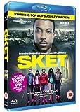 Sket [Blu-ray] [Import]