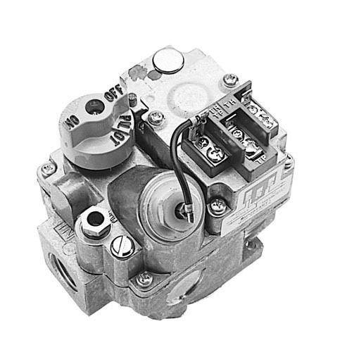 southbend valve - 2