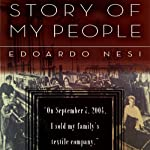 Story of My People | Edoardo Nesi