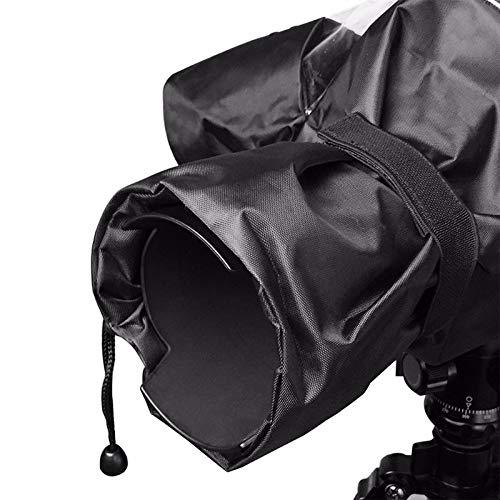 Bingo Slr Camera Waterproof Cover - 2