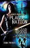 Image of Plague Nation (Ashley Parker)