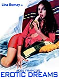 Jess Franco's Erotic Dreams