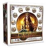 Legend of the Five Rings Emperor Edition: Gempukku