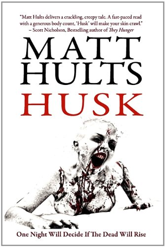 Download Husk pdf