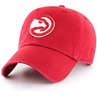 fan products of OTS NBA Challenger Adjustable Hat