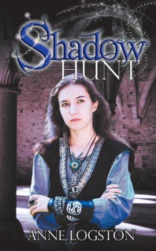Shadow Hunt