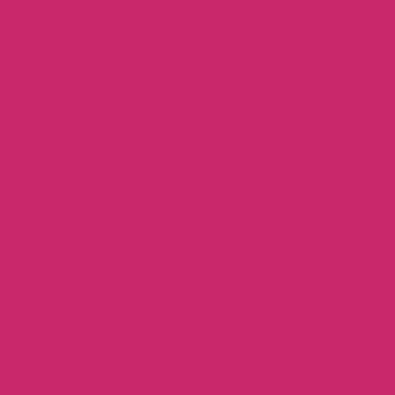 kleb-Drauf Orange 1 EIN Team EIN Ziel gl/änzend Autoaufkleber Autosticker Decal Aufkleber Sticker Deko Tuning Stickerbomb Styling Wrapping Auto Car Motorrad Fahrrad Roller Bike