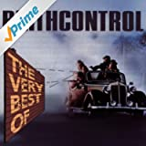 Best Of Birthcontrol,The Very