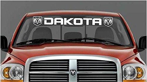 Dodge Dakota Hemi (40