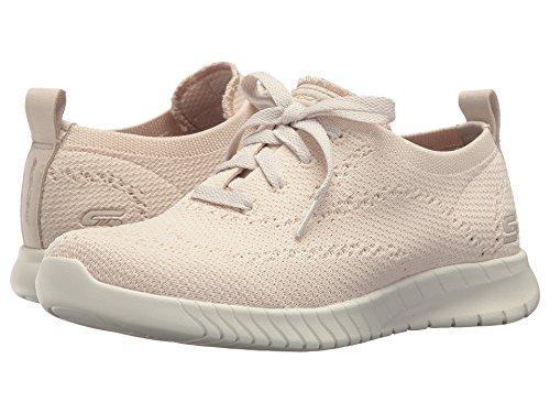 [SKECHERS(スケッチャーズ)] レディーススニーカー?ウォーキングシューズ?靴 Wave Lite - Pretty Philosophy