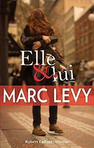 vignette de 'Elle & lui (Marc Lévy)'