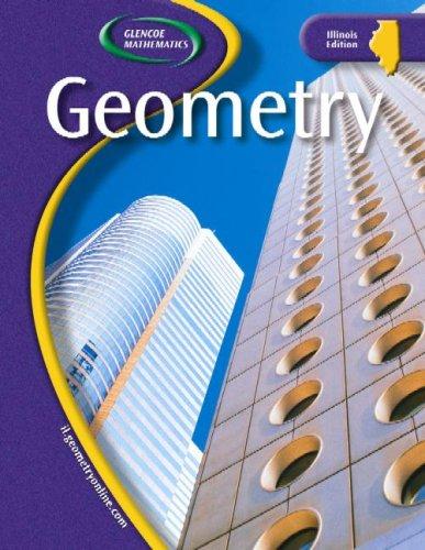Geometry Illinois Edition