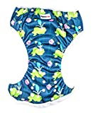 Baby swim diapers - Premium, stylish, Adjustable