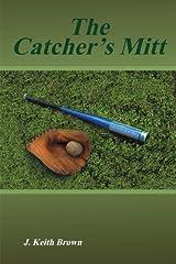 The Catcher's Mitt Paperback