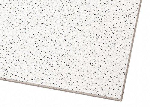 Armstrong Tile Colors - Acoustical Ceiling Tile 12