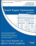 Search Engine Optimization, Kristopher B. Jones, 1118551745