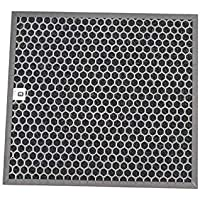 Airifi Activated Carbon Filter ACF4143 (Equivalent to Philips AC4143) for Air Purifier Models AC4014 and AC4072