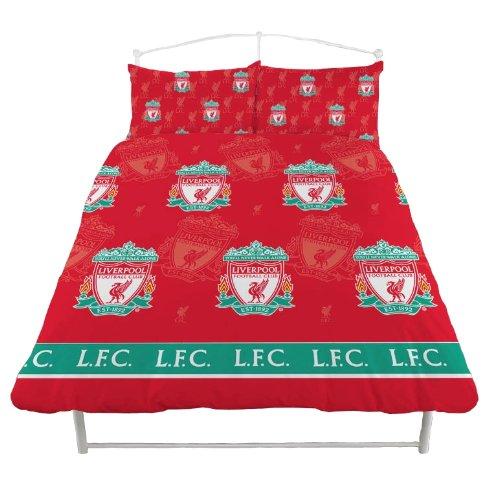 Zap Edred/ón para Cama de Matrimonio Liverpool Liverpool