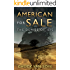 American for Sale: The Demise of ISIS