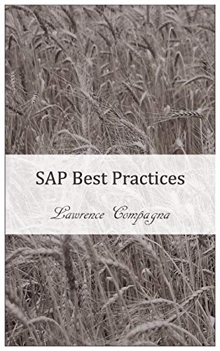 SAP Best Practices: The Best Practices to Follow When Implementing SAP (Erp Implementation Best Practices)