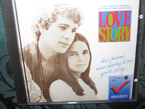 Love Story by Musicrama/Koch