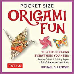 294 Best Origami - Fun 1 images   Origami, How to do origami ...   259x260