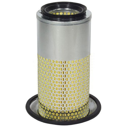 FORKLIFT AIR FILTER (FIRE RET.) 9136113300